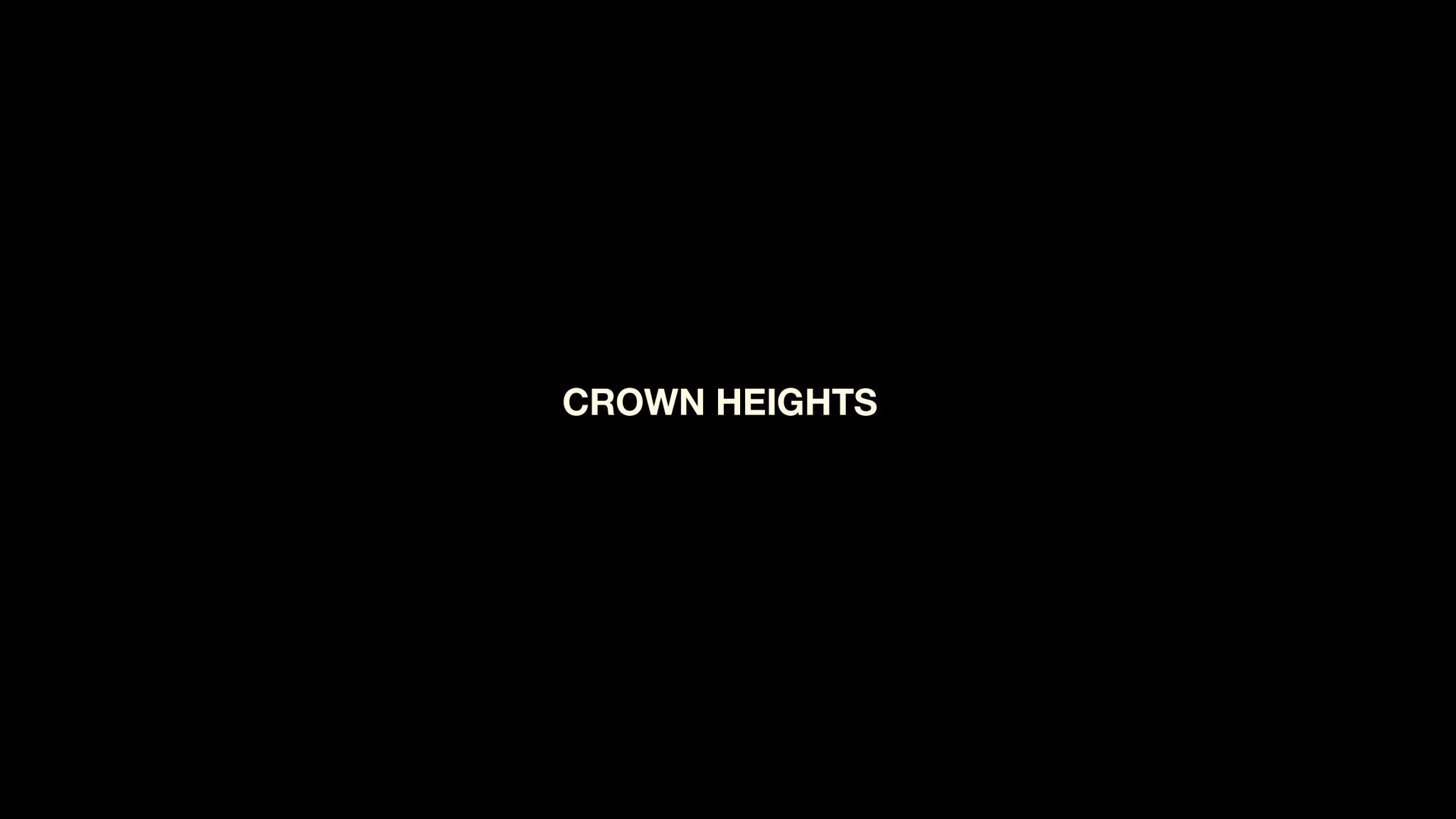 CROWN_HEIGHTS_Card03o