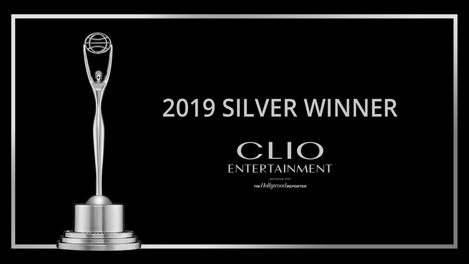 Clio_Winners_Silver_Be_Natural
